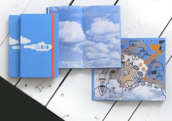 Nuuna notebook at Stone