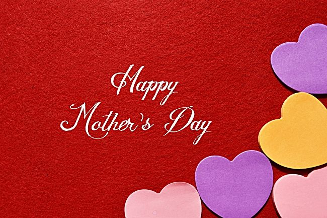 Mother's Day,Love,red,romantic,dreammother's day gifts mother's day crafts mother's day design mother's day diy mother's day cards mother's day ideas happy mother's day mother's day party mother's day printables mother's day png  mother's day vectors Graphics mother's day background