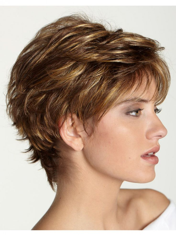 fashionable hair styles cola and bob amp pixies cola hair 4472
