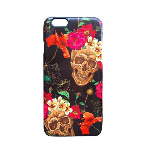 iPhone-6-Covers-Skull-South-Africa