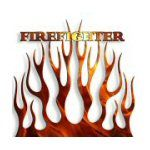 Firefighter T-Shirts, Fire Rescue Tee's and Sweat Shirts