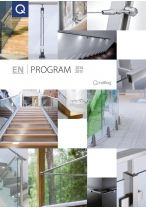 Catalog produse Q-railing 2014-2015
