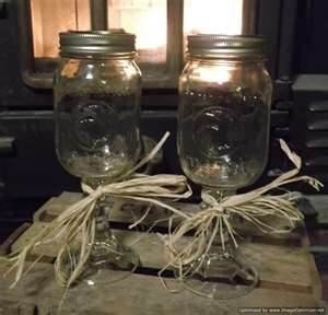 Redneck wedding ideas Redneck Wedding Decorations  Keywords: #redneckweddinginspirationandideas #rednedkweddingdecorations #jevelweddingplanning Follow Us: www.jevelweddingplanning.com  www.facebook.com/jevelweddingplanning/