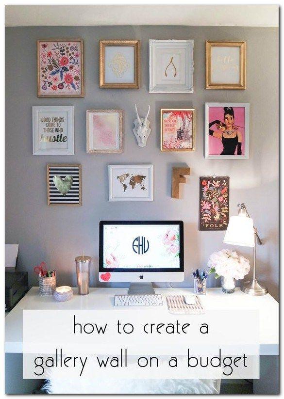 40 besten How To: Decorate Your Walls Bilder auf Pinterest ...