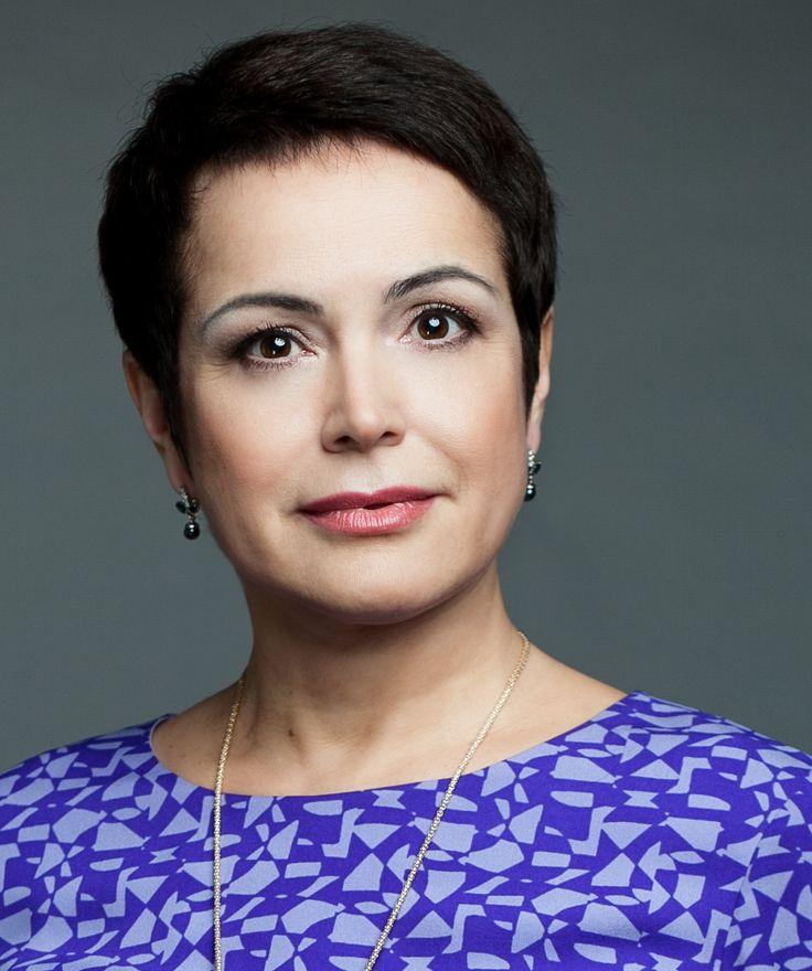 Интервью со Светланой Батуевой Москва-Милан