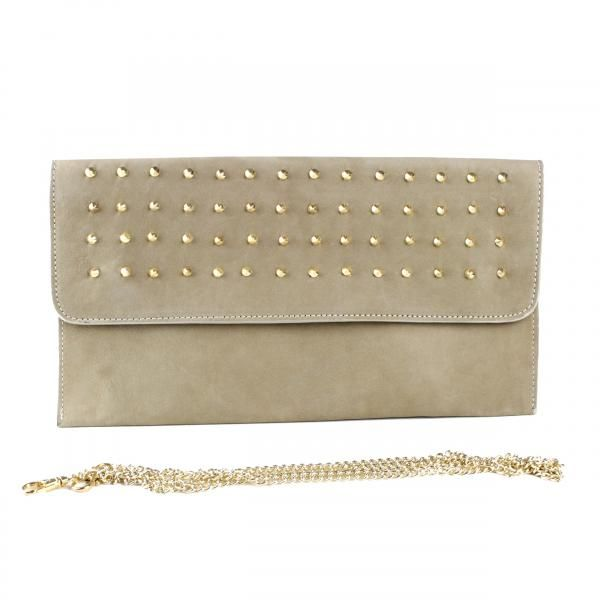 POCHETTE01 by Made|In