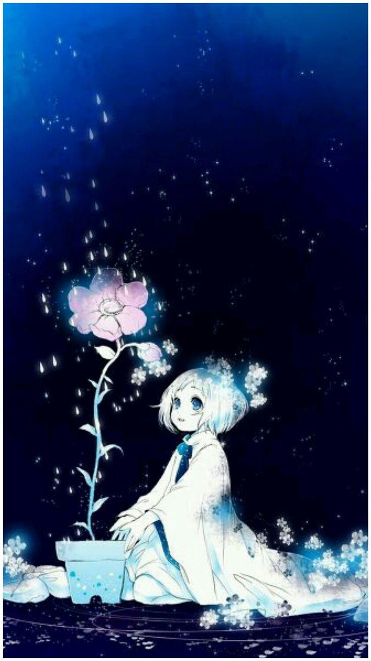 Tumblr iphone wallpaper anime - Gorgeous Anime Iphone Wallpaper Anime Iphone Wallpapers Pinterest Anime