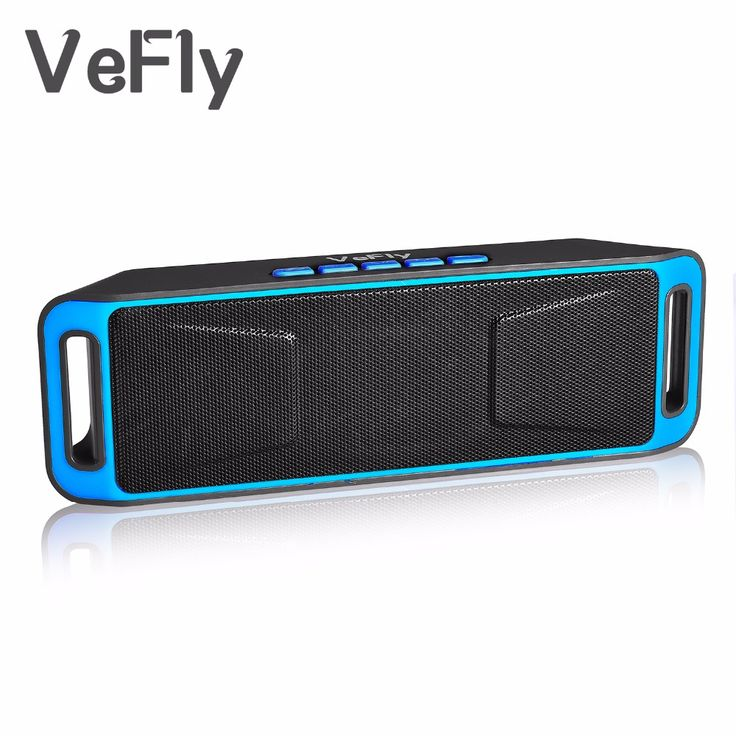 #aliexpress, #fashion, #outfit, #apparel, #shoes #aliexpress, #VeFly, #Wireless, #Bluetooth, #Speaker, #column, #Stereo, #Subwoofer, #Speakers, #computer, #Built, #player, #Sound