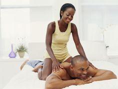 Envie d'éveiller votre sensualité, d'exacerber vos sens, d'érotiser votre vie sexuelle ? Découvrez le massage tantrique où l'abandon de soi ouvre les portes du plaisir...