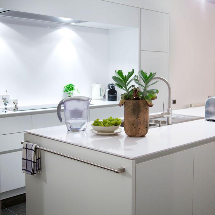 Dream Kitchens Nl: De Keukenarchitecten, Keukenarchitect
