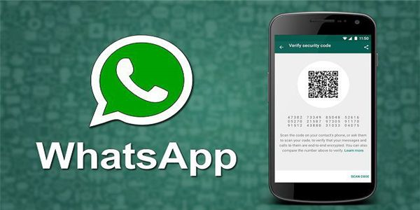 #WhatsApp Introduces #Message #Encryption
