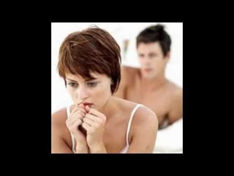 GET YOUR SEX DRIVE INCREASED AND LOST LOVE SPELL CALL NOW+27717567991