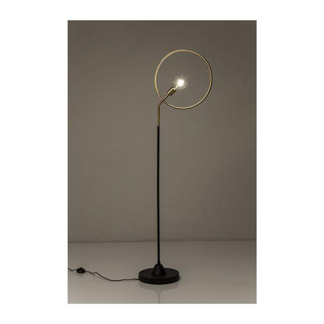 cheap lampadaire saint kare design kare design with castorama coiffeuse. Black Bedroom Furniture Sets. Home Design Ideas