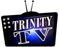 Trinity TV Society