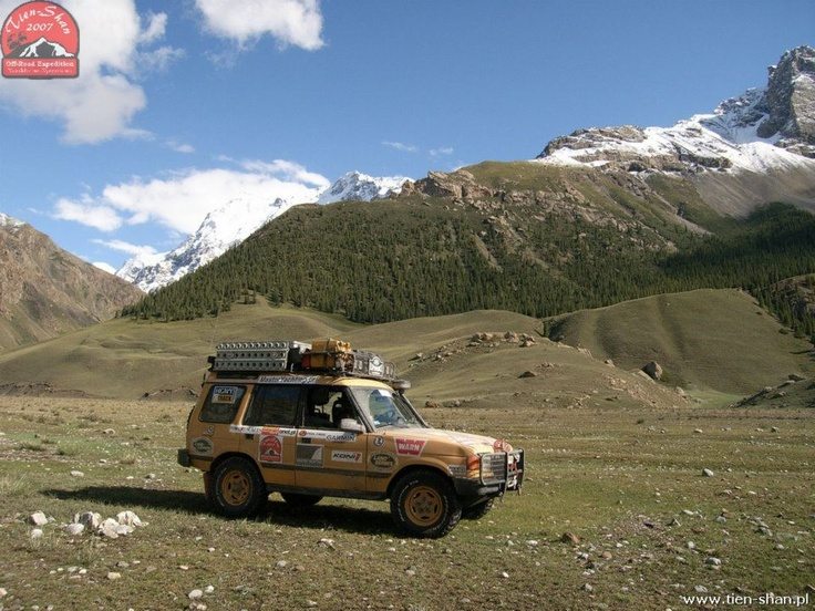 Trips-collector.com   Collecting unusual trips from all around the World.