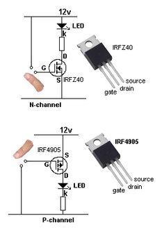 30 best Circuit Schematics [Internet] images on Pinterest