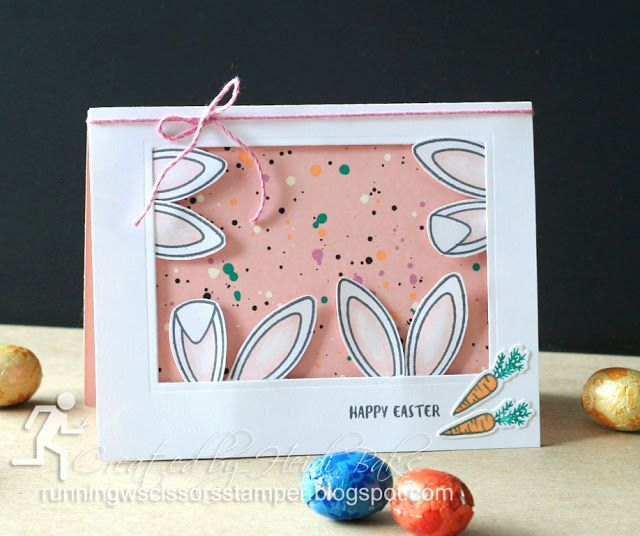 3145 best images about Easter cards and craft ideas – Ideas for Easter Cards