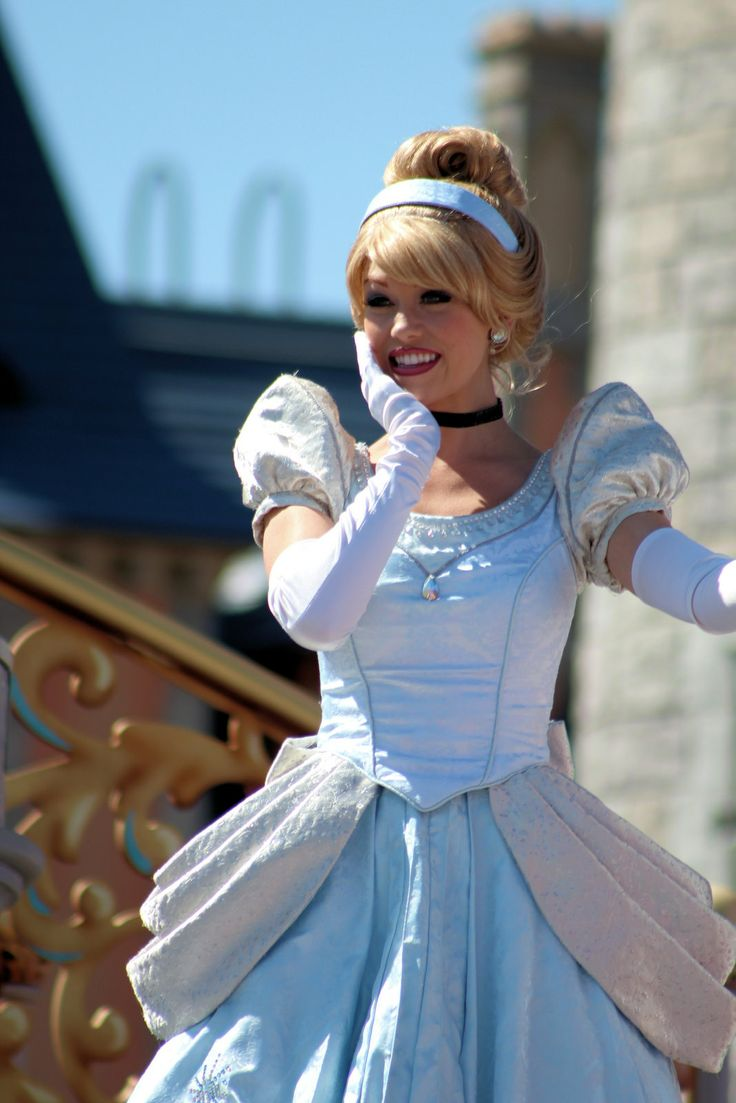 <3 Dream Along With Mickey <3