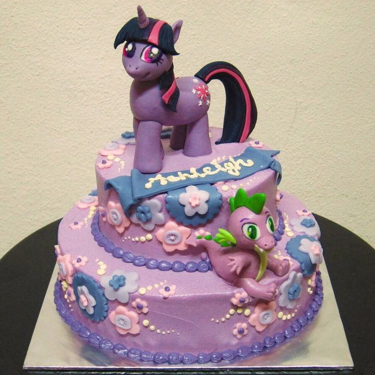 Cake Design Ideas Pinterest