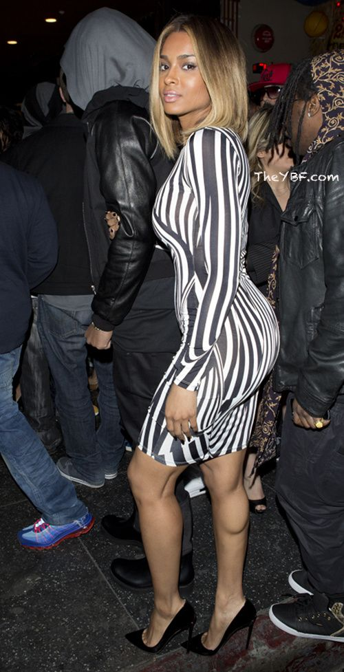 Ciara skirts | Ciara, Future, Rihanna, Trinidad James , Miguel and Chris Brown were ...