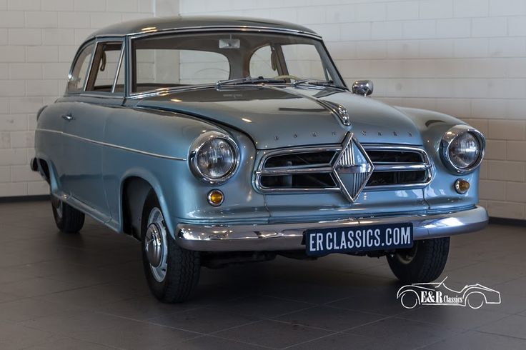Dc Classic Cars For Sale