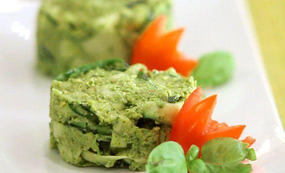 Menu crudista, tre ricette per scoprire la cucina crudista! | 100% green kitchen