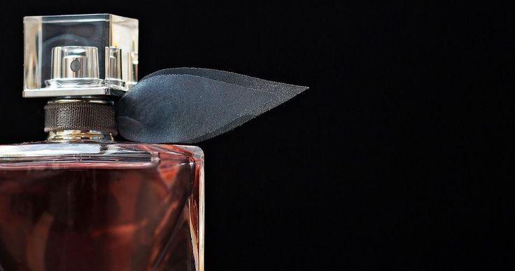 3 dolog amire figyelj, ha parfümöt szeretnél ajándékozni!