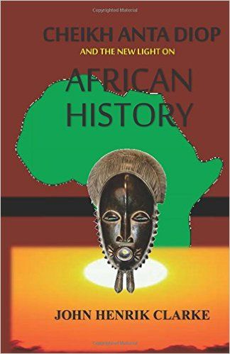"""the case for contamination appiah However, in """"the case for contamination"""" article, the author states a different opinion on the globalization of cultures appiah begins with the recounting of when he participated in a ceremony for the king of asante."""