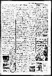 22 Nov 1915 - RAILWAY EXAMINATIONS. - Darling Downs Gazette (Qld. : 1881 - 1922)