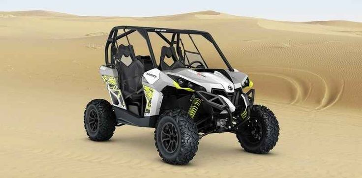 New 2016 Can-Am Maverick TURBO 1000R ATVs For Sale in Alabama. 2016 Can-Am Maverick TURBO 1000R, 2016 Can Am Maverick Turbo 1000R Motorsports Superstore in one of the largest volume Can Am dealers in the country. Located between Birmingham AL and Memphis TN just off I-22. We offer delivery to Alabama, Mississippi, Tennesssee, select parts of Florida, and Georgia including the Atlanta area. Give us a call today at 888-880-2277, text us at 205-570-8232, or email greg at motorsportssuperstore…