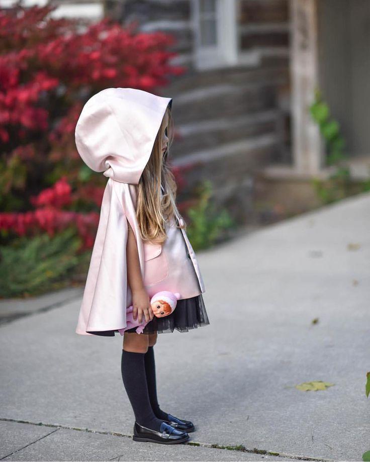 635 best Kids outfits images on Pinterest Clothes for kids, Kid - k chen antik stil