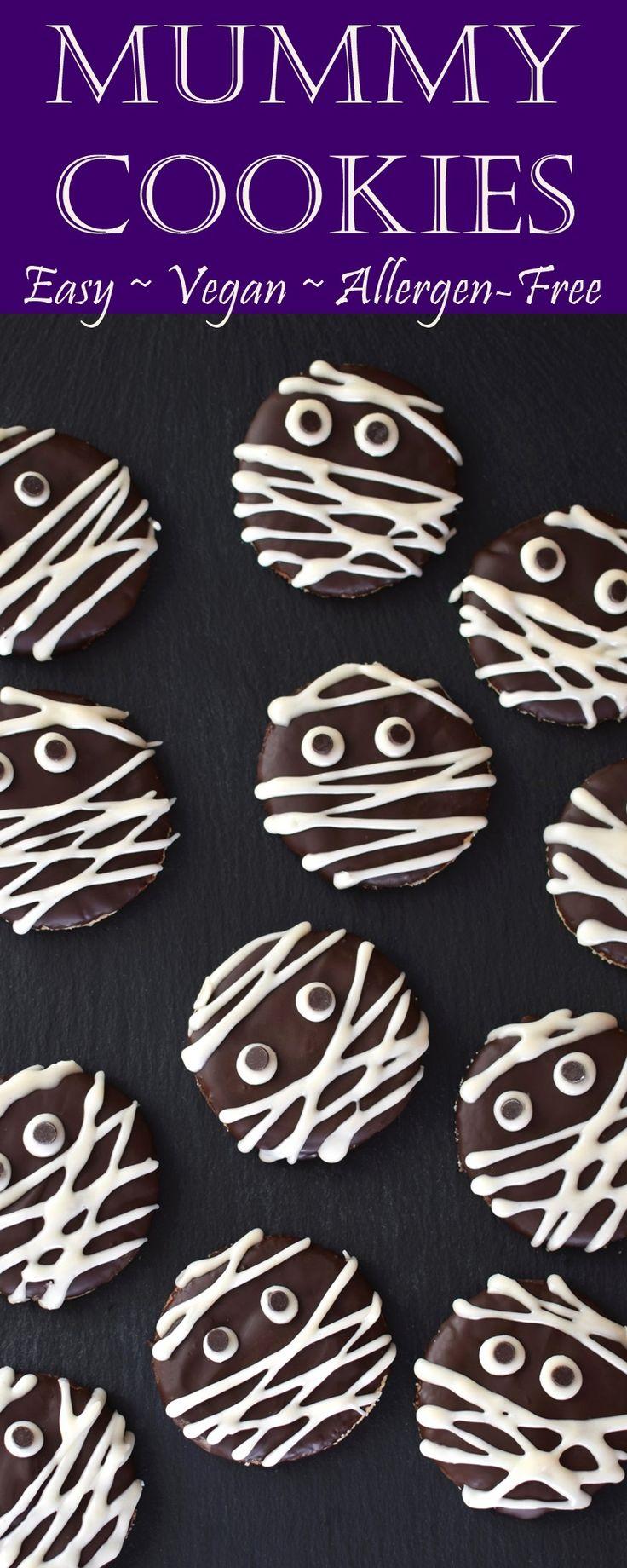 91 best Halloween Treats & Tricks! images on Pinterest