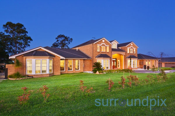 Listed by Deville Estate Agents http://www.surroundpix.com.au/real-estate/nsw/razorback/2571/346581/still-photos/