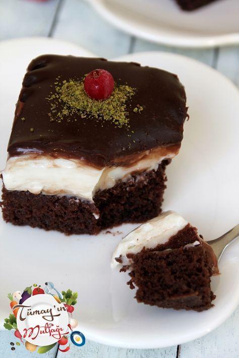 muhallebili-islak-kek2
