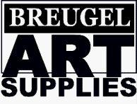 welkom bij Breugel