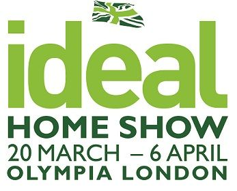 Free Ideal Home Show tickets! Click here to find out how to get them: http://www.moneysavingexpert.com/deals/ideal-home-show
