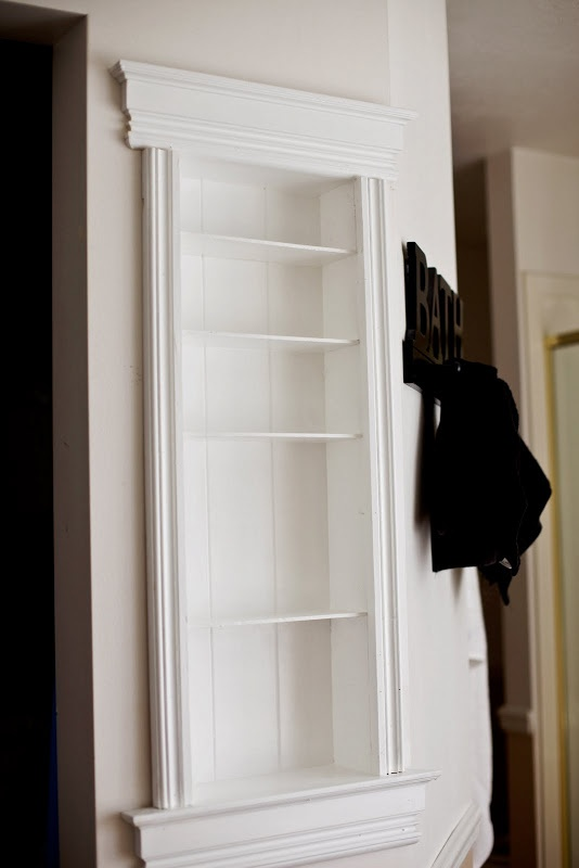 133 best butler 39 s pantry coffee bar images on pinterest my house sliding doors and bedroom. Black Bedroom Furniture Sets. Home Design Ideas