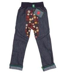 http://www.machikobaby.com.au/products/oishi-m-inner-city-freedom-skinny-jean-big.html