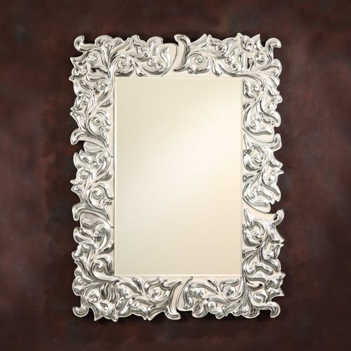 27 best images about venetian glass mirrors on pinterest for Decorative crafts mirrors