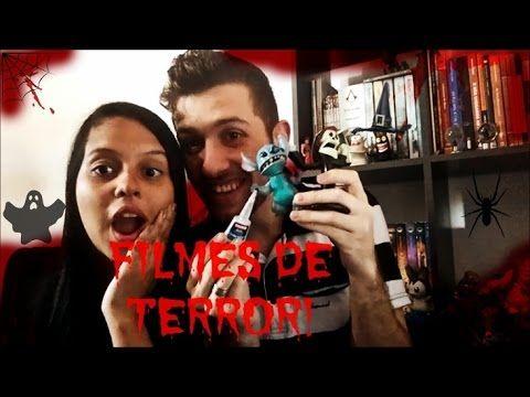 Feliz Halloween: Lugares Assombrados de SP e Filmes de Terror! – Através dos Espelhos