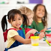 National Quality Framework | Raising Children Network