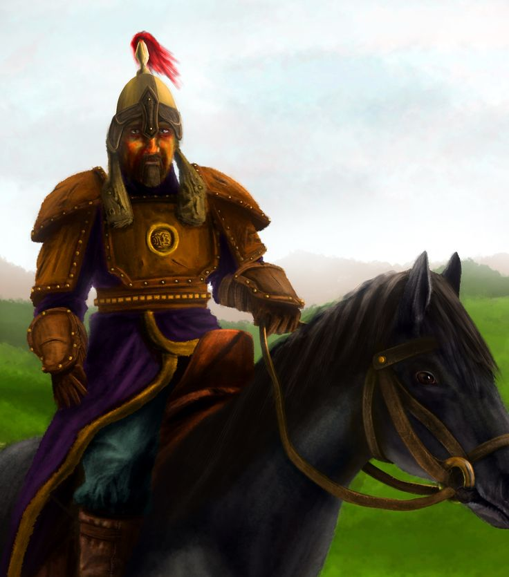 483 best temujin and the mongols images on pinterest odd