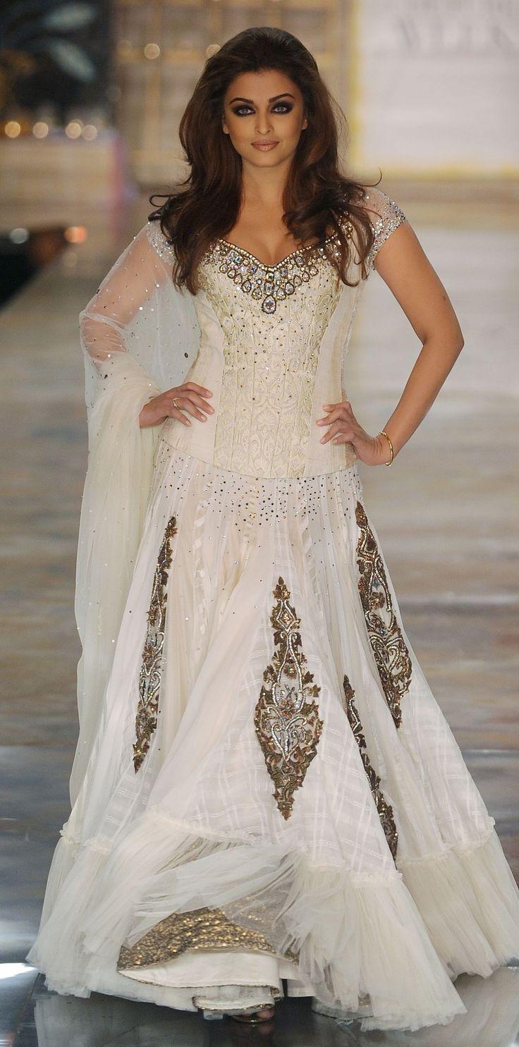 Image result for white desi clothing