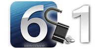 Ultrasn0w for iOS 6.1 iPhone 4 / 3GS unlock baseband 1.59.00, 6.15.00 and more