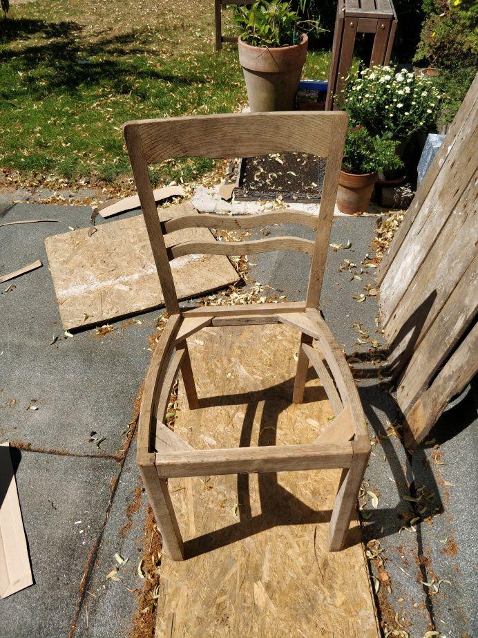polsternStühle Stuhl polsternStühle polsternStuhl aufpolsternStuhl polsternStuhl Stuhl aufpolsternStuhl Pk80wOn