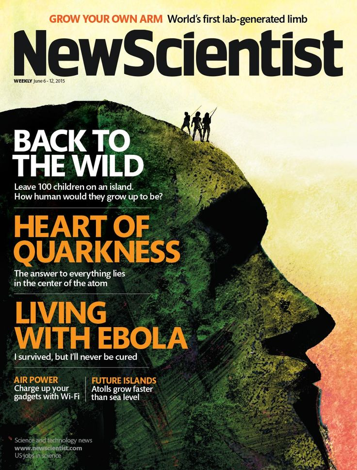 62 best on the cover of new scientist every issue images on island of wild children worlds first biolimb quarks and new physics the doctor fandeluxe Images