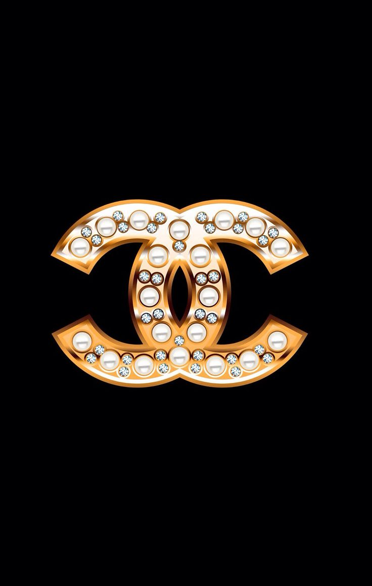 17 best images about chanel on pinterest logos laser