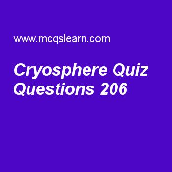 multiple choice questions and answers on cell division pdf