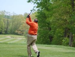 Spring Meadow Golf Course  4181 Atlantic Ave · Farmingdale, NJ 07727