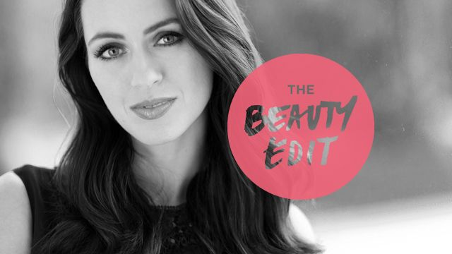 The Beauty Edit: Beauticate
